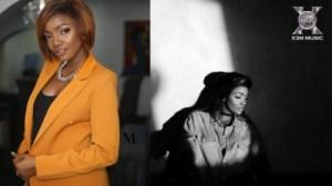 Simi Confirms Leaving X3M Music, Pens Down Emotional Post